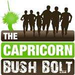 The Capricon Bush Bolt
