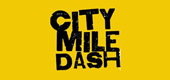 City Mile Dash